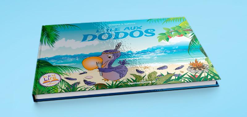 dodos800x380