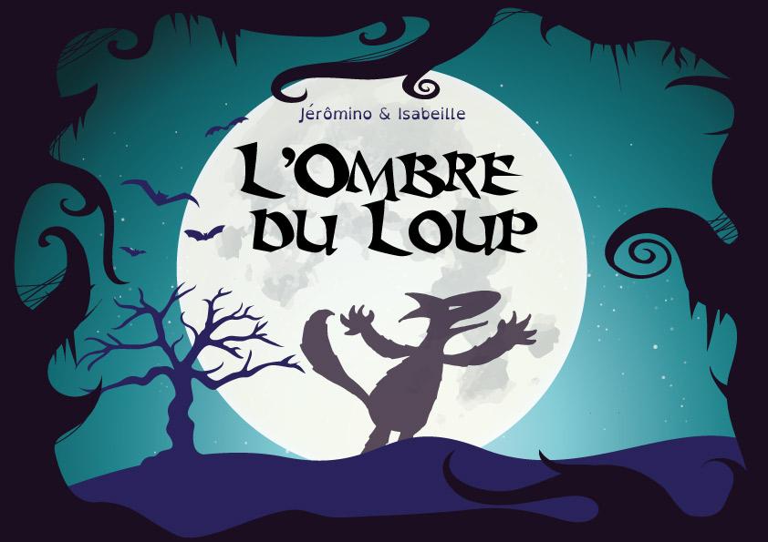 lombre-du-loup-1
